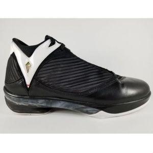 Nike Air Jordan 2009 Basketball Sneakers